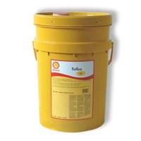 Jual Oli Hidrolik Fluids Oli Hydralic Shell Tellus .Shell Tellus S2 M 46 Shell Tellus S2 M 68