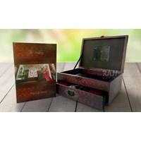 Box Susun Print