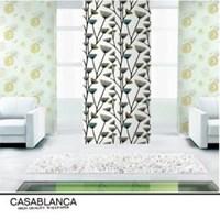 Wallpaper Dinding Casablanca