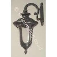 Lampu Dinding Waterford Large 1
