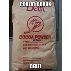 Coklat Bubuk Delfi 1