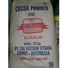 Cocoa Powder DBRILLO 1