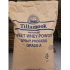 Whey Powder TILLAMOOK 1