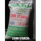 Corn Starch China 1
