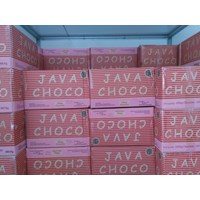 Jual Coklat Filling Pasta Java