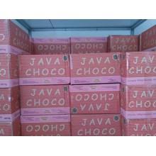 Java Choco