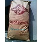 Cocoa Powder Black Oreo 1