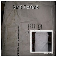 MALT EKSTRAK POWDER