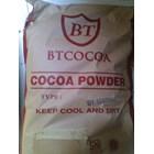 COCOA POWDER BT 1000 1