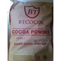 COCOA POWDER BT 1000
