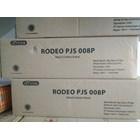 RODEO BISCUIT POWDER 1