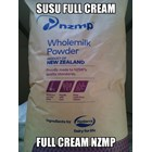 FULL CREAM MILK POWDER 1
