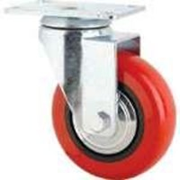 Roda Trolley
