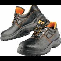 Jual Sepatu Safety