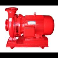 hydrant fire pump 1