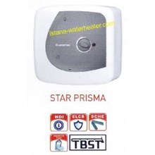 Pemanas Air Tenaga Listrik Ariston Star Prisma