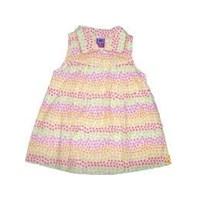 Jual Pakaian Anak Perempuan