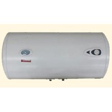 Water Heater Res - Ed 440 H - W