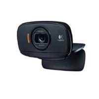 Jual LOGITECH HD Webcam C525