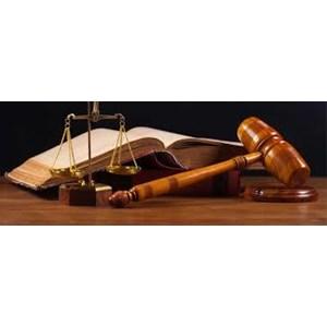 hukum terhadap segala kegiatan bisnis  By CV. JUMADIN SIDABUTAR & ASSOCIATES