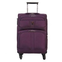 Koper  4 Wheels Luggage