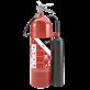 Pemadam Api Apar Co2 5Kg