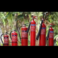 Pemadam Api Tanako Iz 5 C Portable