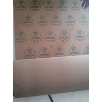 Jual ACE JOINT - BELDAM PACKING - ACE JOINTING-PACKING TRAFO