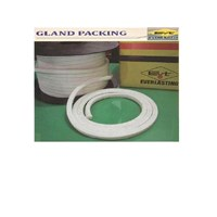GLAND PACKING EVERLASTING