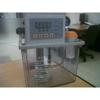 HAOLI Oil Auto Lubrication 1