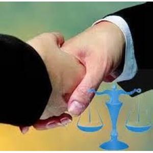 Pengacara Perusahaan By CV. JWK Law Office