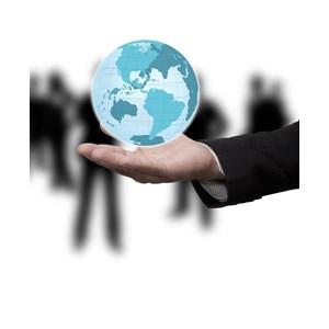 Jasa Pengacara Perusahaan By CV. Hanafiah Ponggawa & Partners (HPRP)