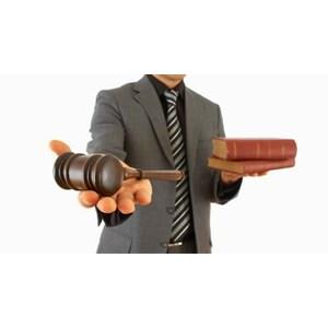 Jasa Pengacara Perusahaan By CV. TAJI & REKAN