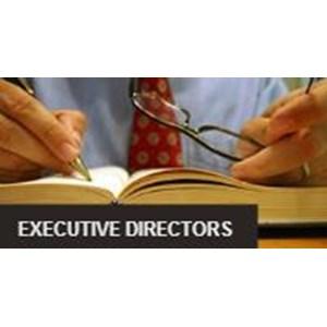 Jasa Pengacara Perusahaan By CV. Zeto & Associates
