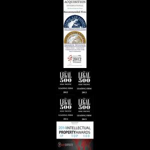 Jasa Pengacara Perusahaan By CV. Simbolon & Partners Law Firm