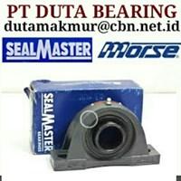 SEALMASTER BEARING PT DUTA BEARING ROLLER SEALMAST