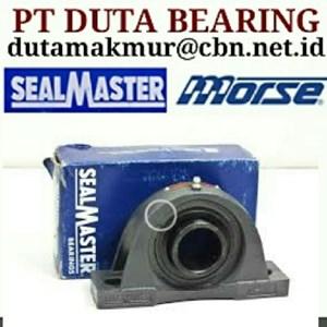 SEALMASTER BEARING PT DUTA BEARING ROLLER SEALMASTER BEARINGS JAKARTA INDONESIA