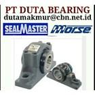 SEALMASTER BEARING PT DUTA BEARING ROLLER SEALMASTER BEARING JAKARTA INDONESIA SELL 3
