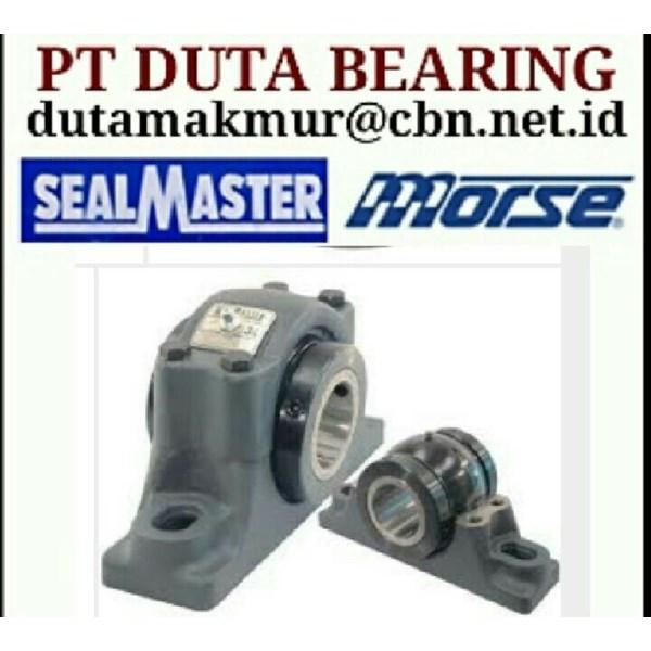 SEALMASTER BEARING PT DUTA BEARING ROLLER SEALMASTER BEARING JAKARTA INDONESIA SELL