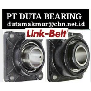 LINKBELT LINK-BELT BEARING PILLOW BLOCK PT DUTA BEARING LINKBELT REXNORD