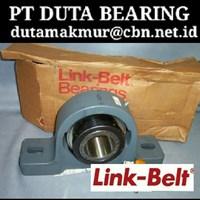 Jual LINKBELT LINK-BELT BEARING PILLOW BLOCK PT DUTA BEARING LINKBELT REXNORD ROLLER BEARING 2