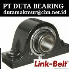 LINKBELT LINK-BELT BEARING PILLOW BLOCK PT DUTA BEARING LINKBELT REXNORD ROLLER BEARING