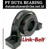 LINKBELT LINK-BELT BEARINGS PILLOW BLOCK PT DUTA BEARING LINKBELT REXNORD 1