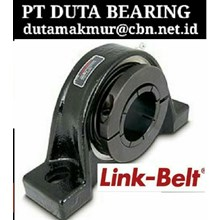 LINKBELT LINK-BELT BEARINGS PILLOW BLOCK PT DUTA BEARING LINKBELT REXNORD