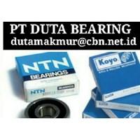 Jual NTN BEARING ROLLER BALL PT DUTA BEARING SHPERICALL TAPER BEARING 2
