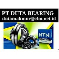 NTN BEARING ROLLER BALL PT DUTA BEARING SHPERICALL TAPER BEARING 1