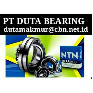 NTN BEARING ROLLER BALL PT DUTA BEARING SHPERICALL TAPER BEARING
