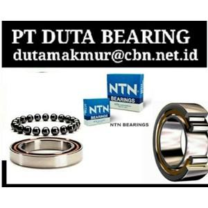 NTN BEARING ROLLER BALL PT DUTA BEARING SHPERICALL TAPER BEARINGS