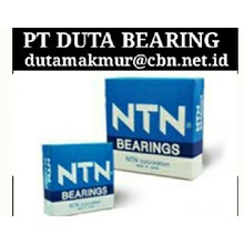 NTN BEARING ROLLERS BALL PT DUTA BEARING SHPERICALL TAPER BEARING
