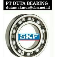 Jual SKF BEARING PT DUTA BEARING  JAKARTA - SKF BEARING BALL ROLLER SKF PILLOW BLOCK 2